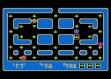 Логотип Emulators MOOGLES [ATR]